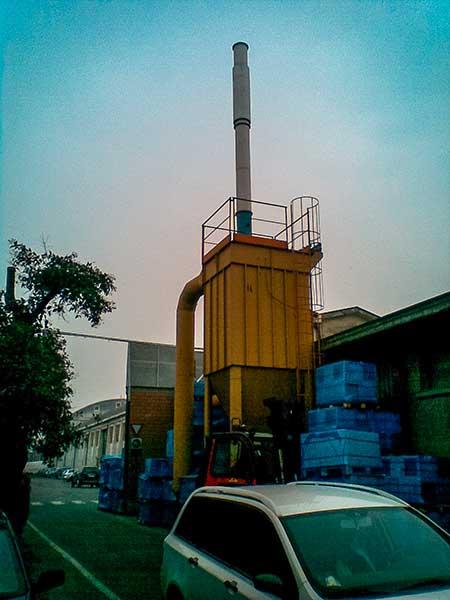 Analisi-sostanze-inquinanti-in-atmosfera-reggio-emilia