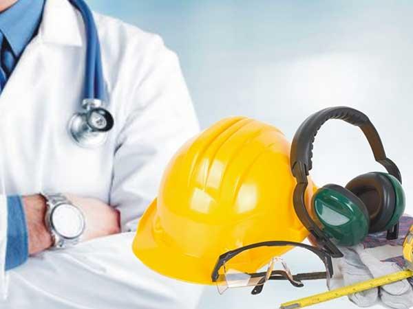 Attribuzione-del-medico-competente-del-lavoro-modena