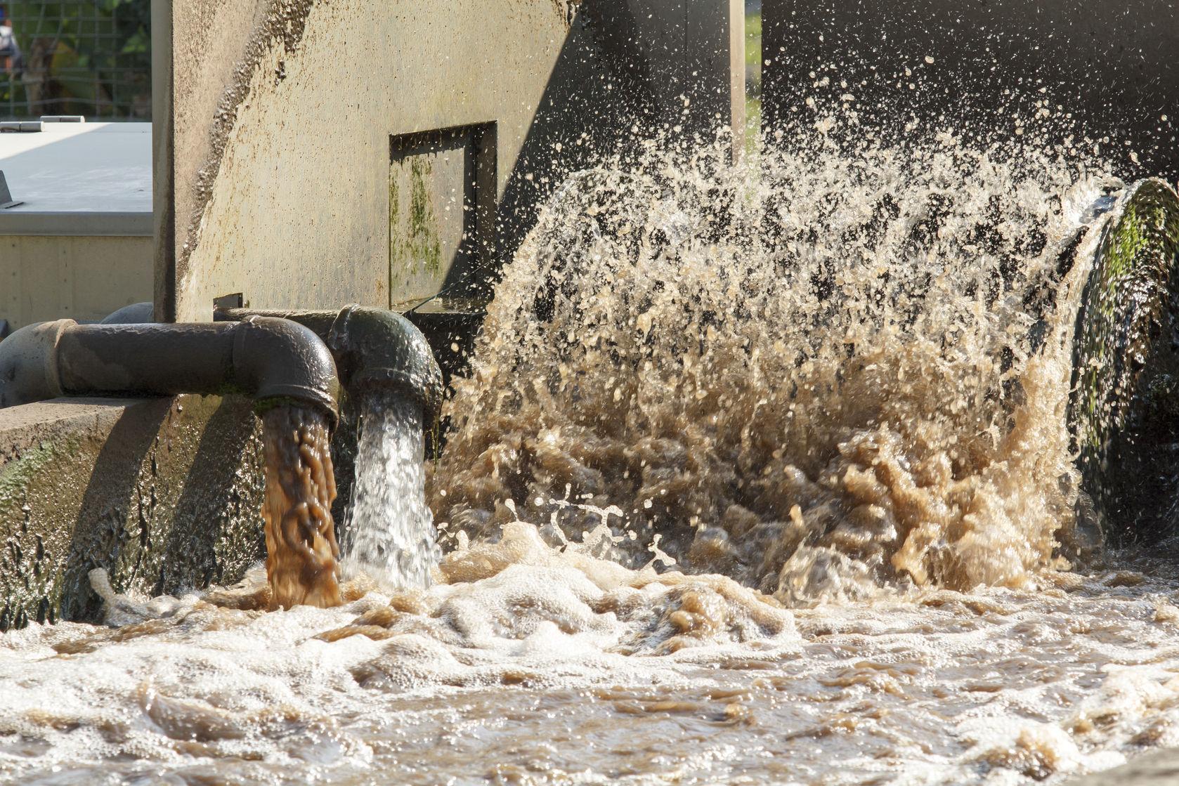 Campionamento-acque-di-scarico-produzione-industriale-modena