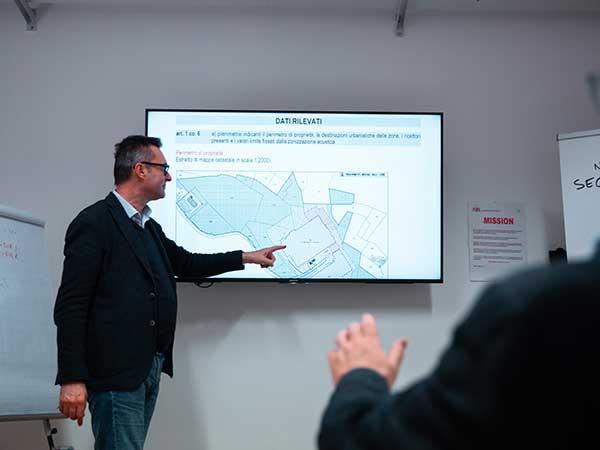 Classificazione-emissioni-sonore-industrie-modena
