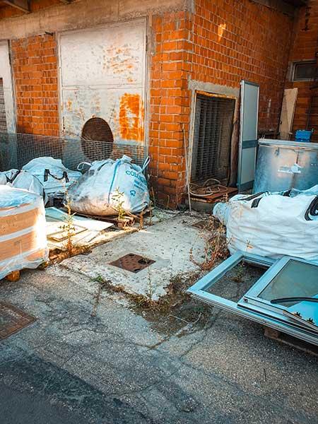 Classificazione-rifiuti-speciali-raee-bologna