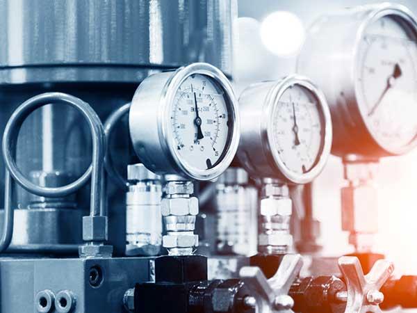 Consulente-attrezzature-in-pressione-bologna-reggio-emilia