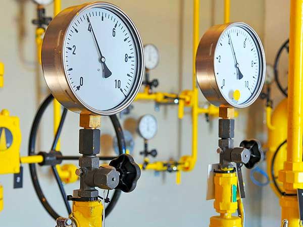 Consulente-del-lavoro-documentazione-attrezzature-in-pressione-reggio-emilia