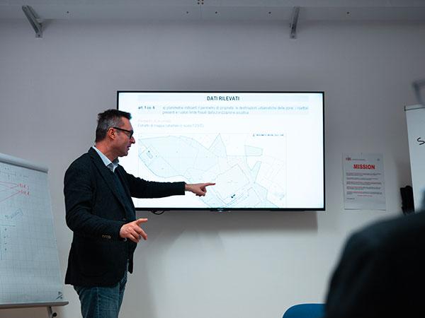 Consulenza-alle-aziende-per-la-sicurezza-modena