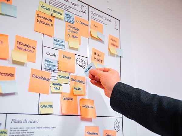 Consulenza-gestione-qualita-lavorativa-bologna