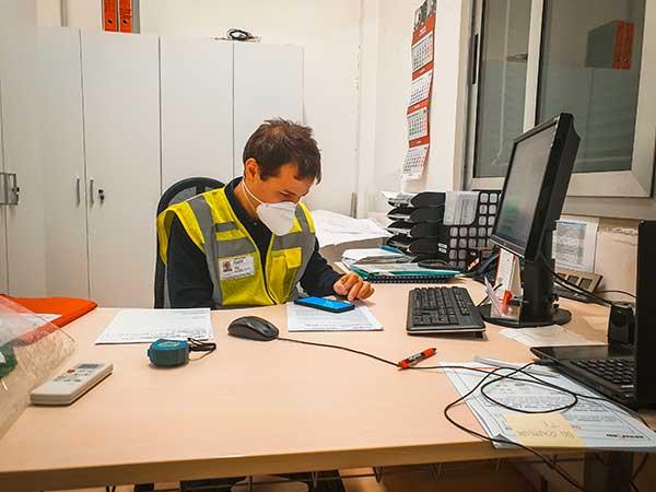 Consulenza-sicurezza-malattie-professioni-bologna