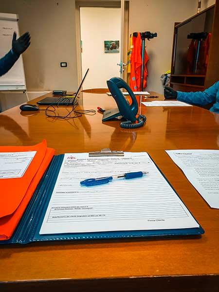 Consulenza-sicurezza-sul-lavoro-modena-bologna