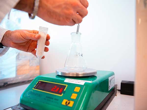 Consulenza-valutazione-inquinanti-fisici-reggio-emilia