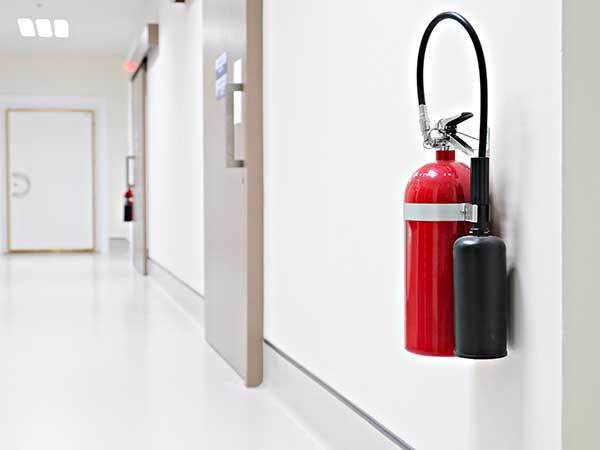 Corsi-per-prevenzione-incendi-bologna