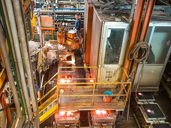 Creazione-procedure-per-sicurezza-in-ambienti-lavoratibi-bologna