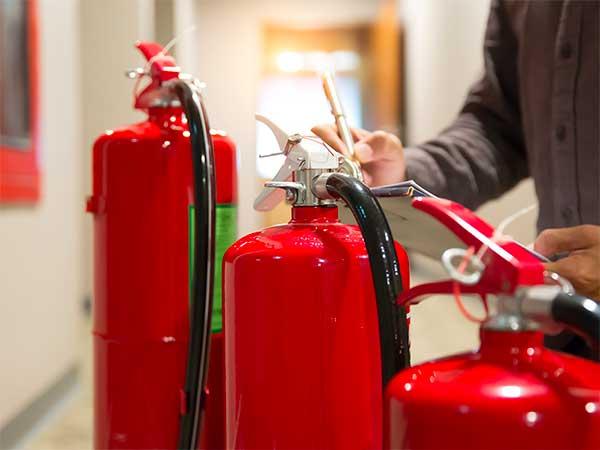 Ottenimento-cpi-per-prevenzione-incendi-bologna