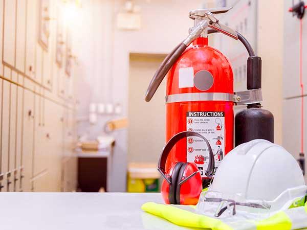 Piano-d-emergenza-prevenzione-incendi-reggio-emilia