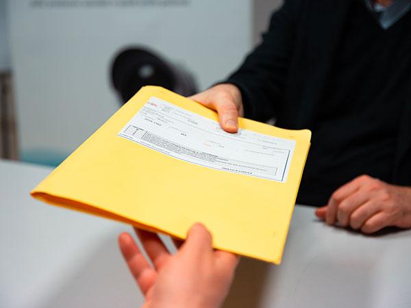Servizi-di-consulenze-per-gestione-integrata-reggio-emilia
