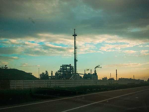 Valutazione-ricaduta-al-suolo-inquinanti-chimici-bologna